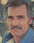 Largescale poster for Dennis Weaver