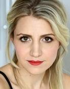 Annaleigh Ashford Picture