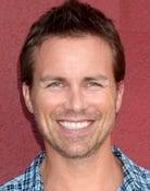 Brody Hutzler isJoshua Dane
