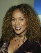 Largescale poster for Rachel True