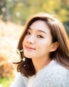 Moon Choi isFumiko Kaneko