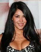 Carla Ortiz is
