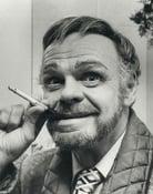 Jack Creley