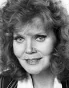 Eileen Brennan Picture