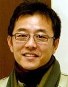 Lee Ki-young isPark Dae-Young