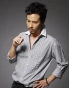 Yin Chao-Te