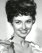 Annie Birgit Garde