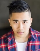 Peter Chao