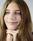 Zuzanna Surowy