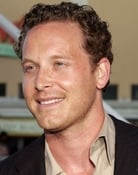 Largescale poster for Cole Hauser