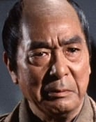 Bontarō Miake