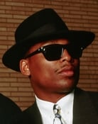 Terry Lewis