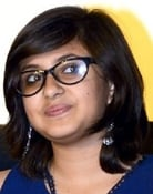 Suhani Bhatnagar isYoung Babita