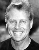 Brian Avery isAirline Steward