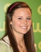 Sarah Ramos isCreek Lovell