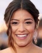 Gina Rodriguez isAnya Thorensen