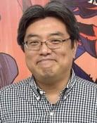 Largescale poster for Hiroyuki Imaishi