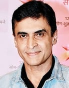 Largescale poster for Mohnish Bahl