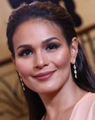 Largescale poster for Iza Calzado