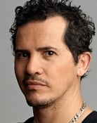 Largescale poster for John Leguizamo