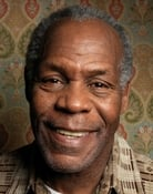 Largescale poster for Danny Glover