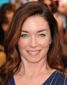Largescale poster for Julianne Nicholson