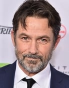 Billy Campbell Picture