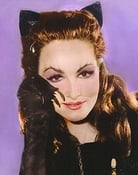 Largescale poster for Julie Newmar
