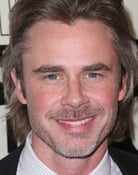 Largescale poster for Sam Trammell