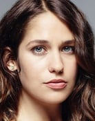 Largescale poster for Lola Kirke