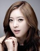 Shim Eun-kyung isYeo-Wool