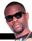 DJ Flava Picture