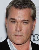 Largescale poster for Ray Liotta