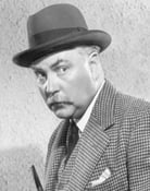 Largescale poster for Nigel Bruce