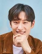 Lee Je-hoon Picture