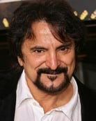 Tom Savini Picture