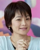 Sylvia Chang isSyvlia Lin Hsiu Yin