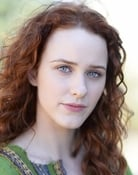 Largescale poster for Rachel Brosnahan