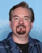 Brian O'Halloran Picture