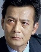 Felix Wong isOfficer Chow