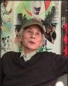 Kazuhiko Yamaguchi Picture