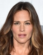 Largescale poster for Jennifer Garner