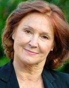 Colette Kraffe isMamoushka
