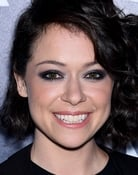 Largescale poster for Tatiana Maslany