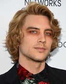 Largescale poster for Cody Fern