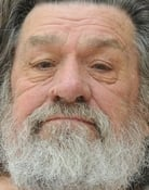 Largescale poster for Ricky Tomlinson