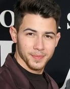 Nick Jonas Picture