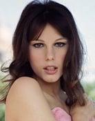 Stefania Sandrelli is