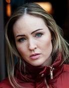 Priscilla-Anne Forder