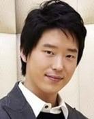 Uhm Ki-Joon isHan Bong Goo